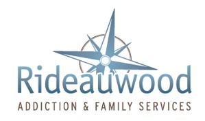 Rideauwood Addiction & Family Services